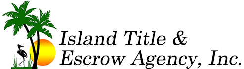 Island Title & Escrow Agency, Inc.